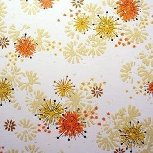 Other services - Removing Wallpaper