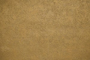 Stucco painting & texture