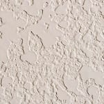 knock-down-drywall-texture