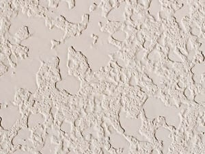 knockdown drywall texture