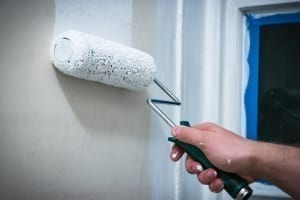 when to use paint with primer