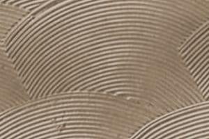 comb wall texture